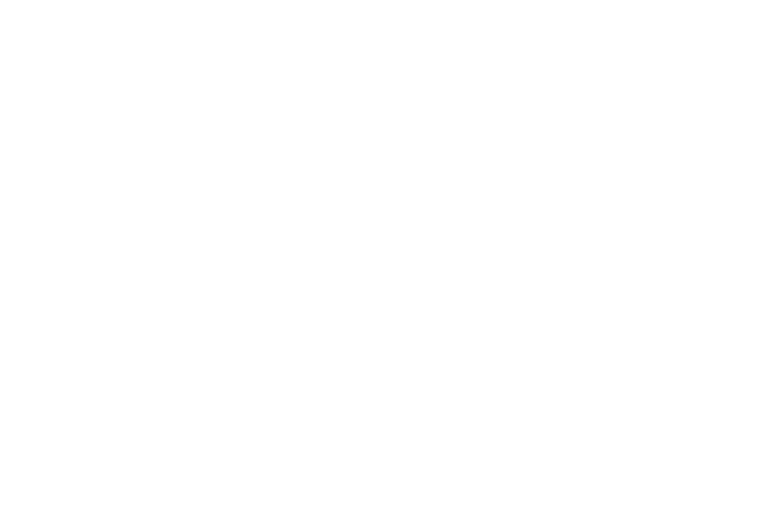 Historic Manassas