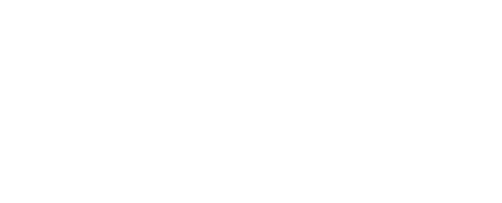 Virginia is for Lovers - 50 Years of Love